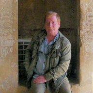 Bill Morrison-Bates