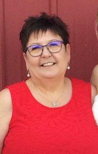 Sharon Lingel